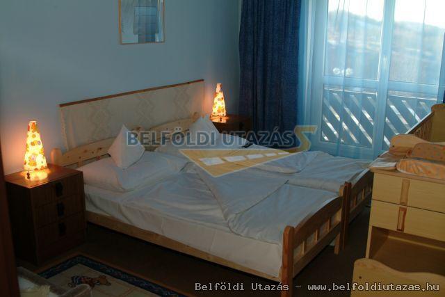 Hotel Narád & Park (4)