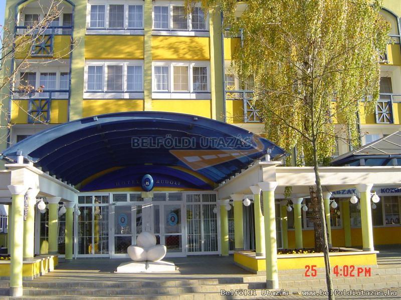 Hotel Rudolf (6)