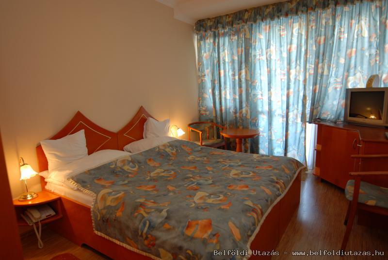 Hotel Rudolf (2)