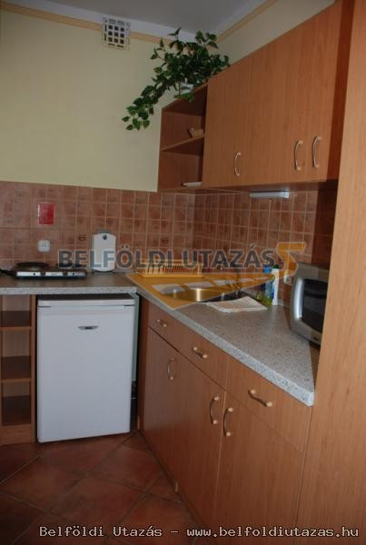 Magyar Apartman (7)