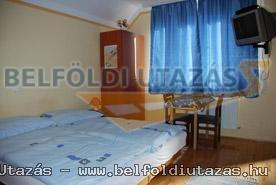 Magyar Apartman (11)