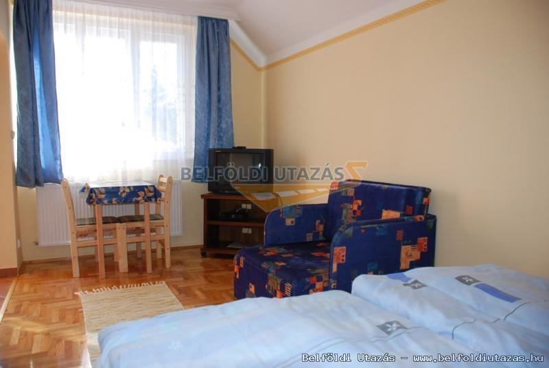 Magyar Apartman (10)