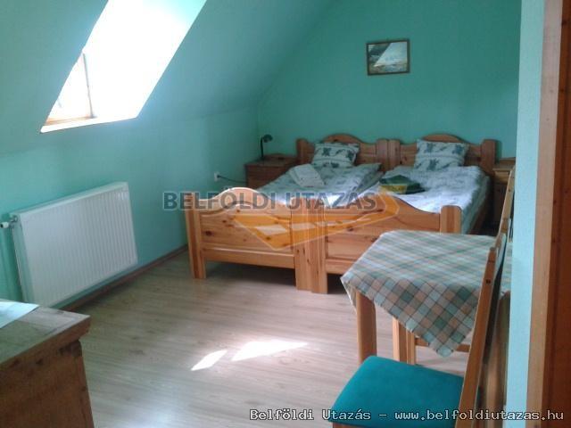 4-es szoba