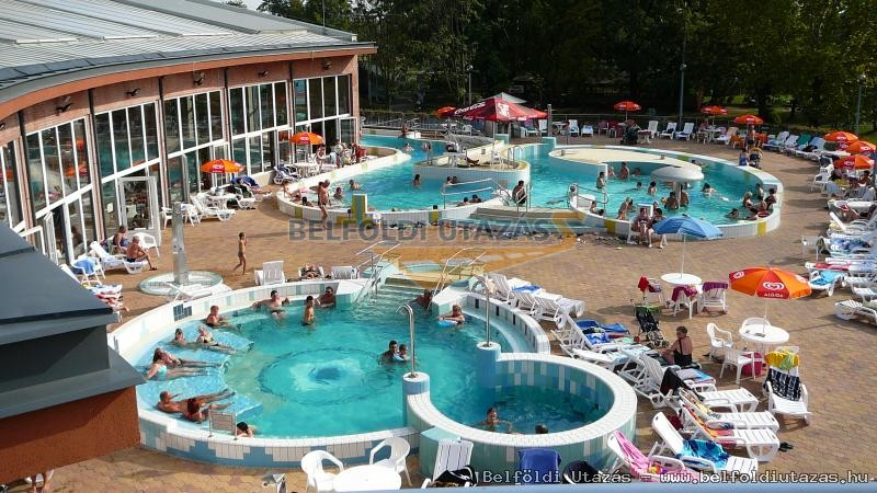 Hotel Corvus Aqua (2)