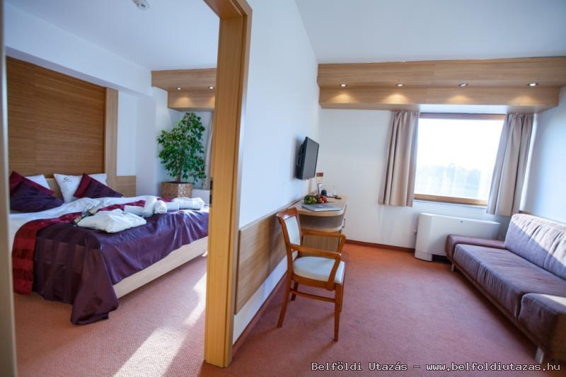Hotel Corvus Aqua (9)