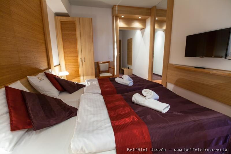 Hotel Corvus Aqua (11)