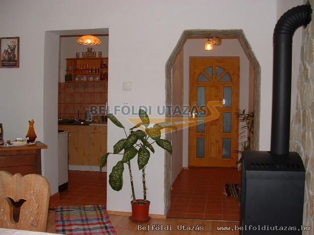 Panoráma Apartman (2)