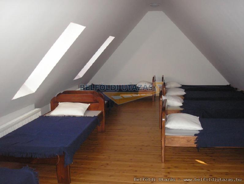 Zsigri-ház (4)