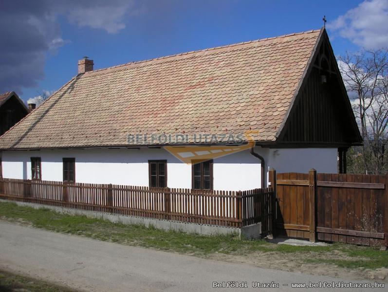 Zsigri-ház (1)