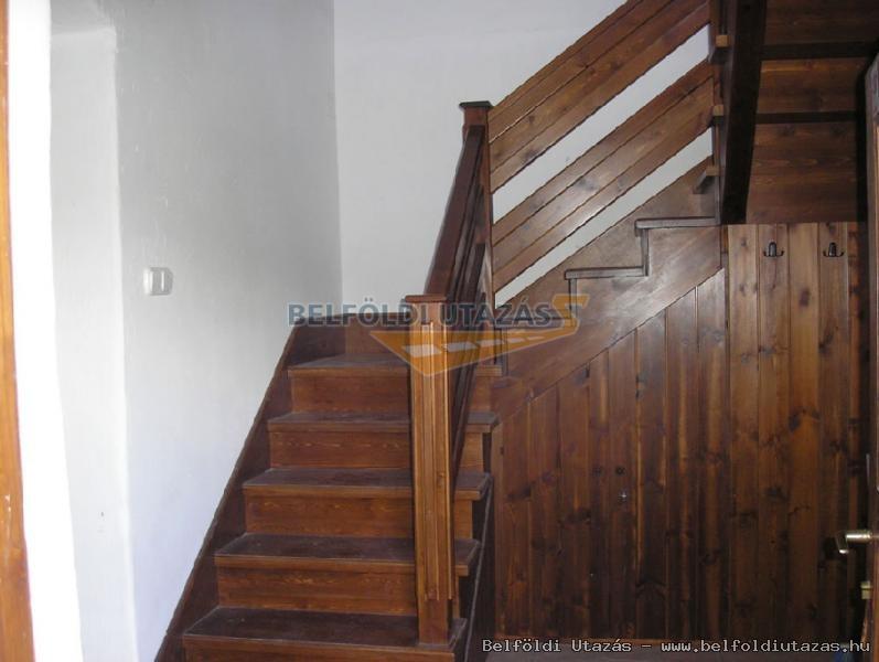 Zsigri-ház (7)