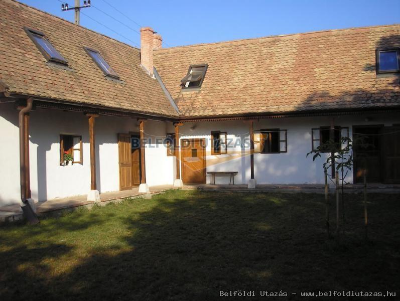 Zsigri-ház (2)