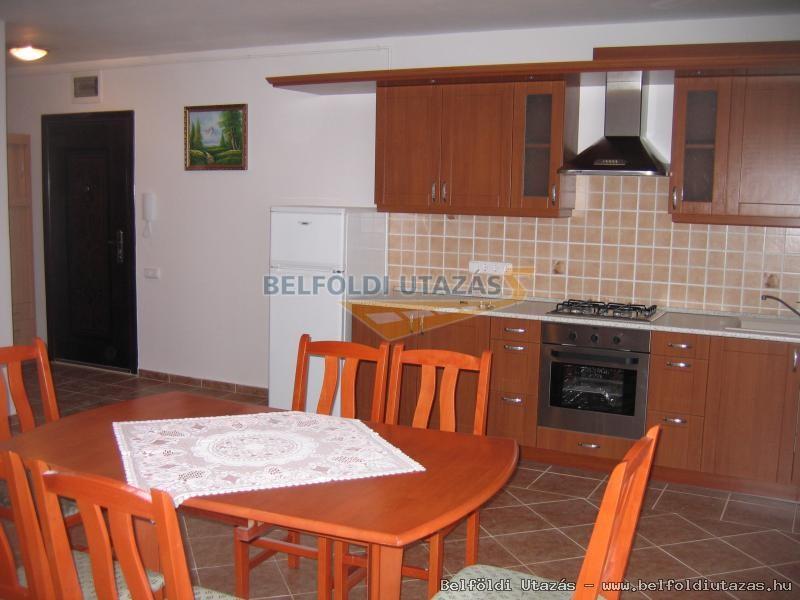 Ildikó Apartmanház (8)