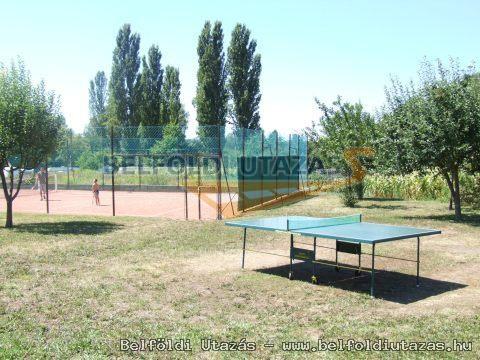 Wellness Park (6)
