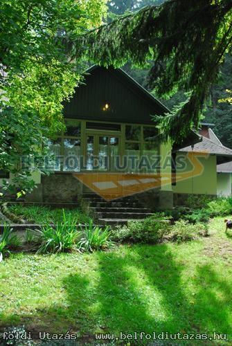 Nagyoroszi Wenkcheim Vendégház (4)