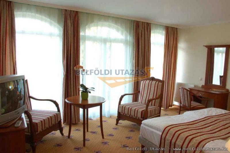 Hotel SANTE (2)