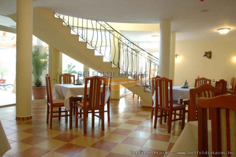 Hotel SANTE (3)