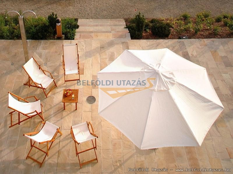 Tisza Balneum Thermal Hotel Konferencia & Wellness Központ (18)