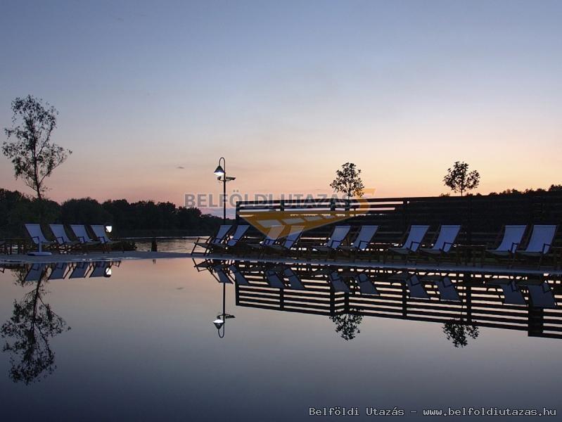 Tisza Balneum Thermal Hotel Konferencia & Wellness Központ (5)