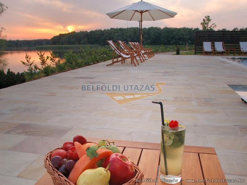 Tisza Balneum Thermal Hotel Konferencia & Wellness Központ (10)