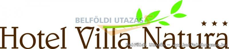 Hotel Villa Natura (9)