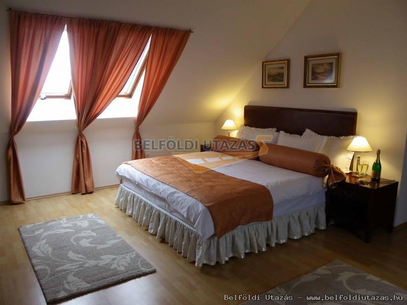 Hotel Villa Natura (5)
