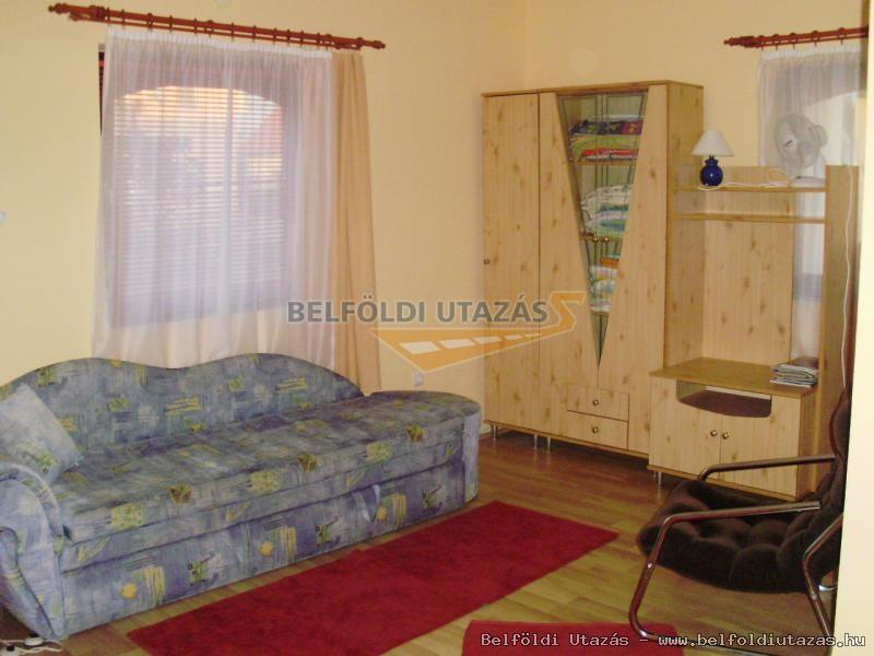 Florianus Apartman (5)