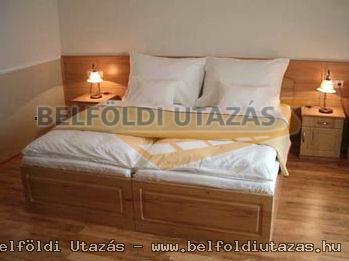 Nefelejcs Hotel *** (7)