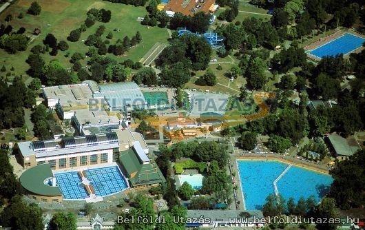 Ametiszt Hotel Hark�ny (13)