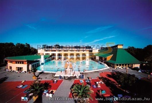 Ametiszt Hotel Harkány (10)