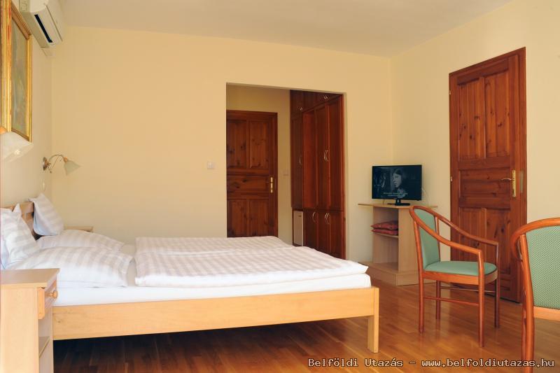 Ametiszt Hotel Harkány (7)
