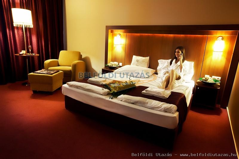 Hotel Caramell (5)
