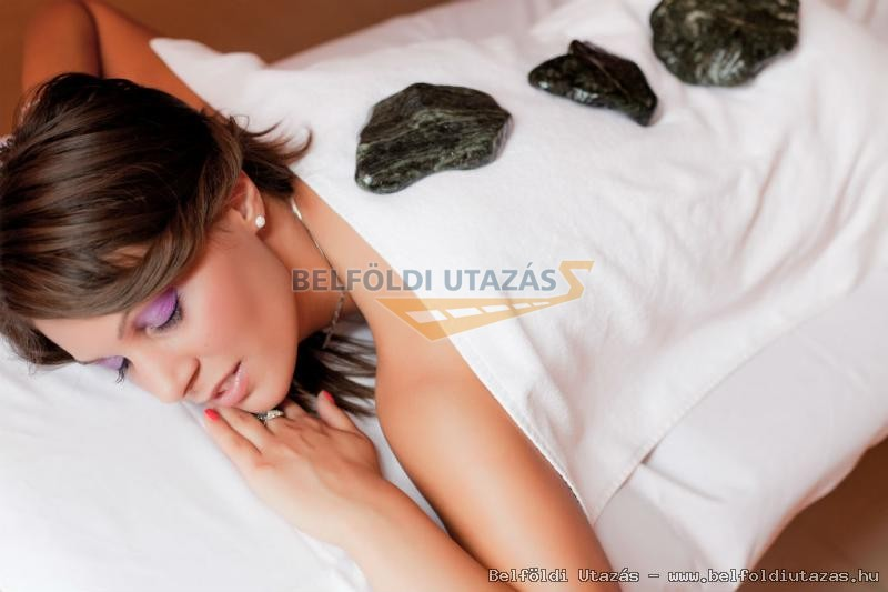 Balneo Hotel Zsori Thermal & Wellness **** (6)