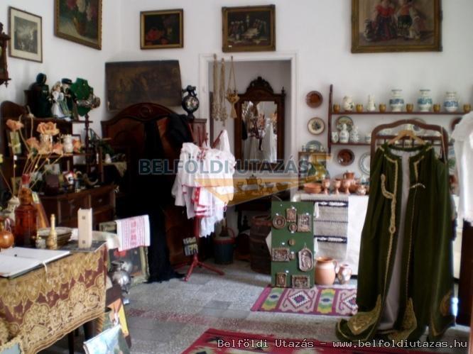 Tokaj Manufaktura Showroom and Creative House (3)