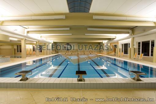 St.Gotthard Spa & Wellness (12)