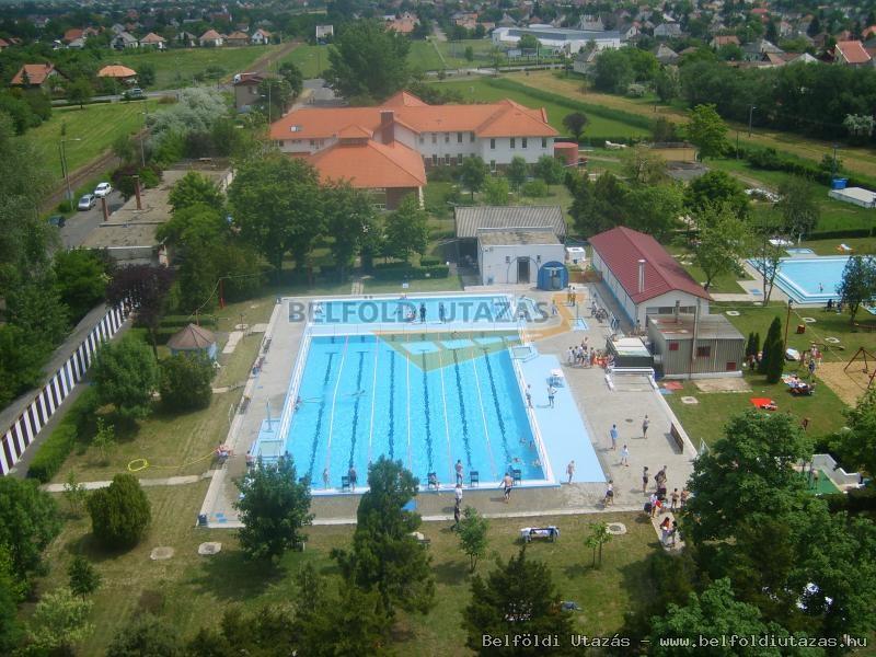 Püspökladányi Gyógyfürdő Egészségügyi Szolgáltató és Sportszervező Kft (4)