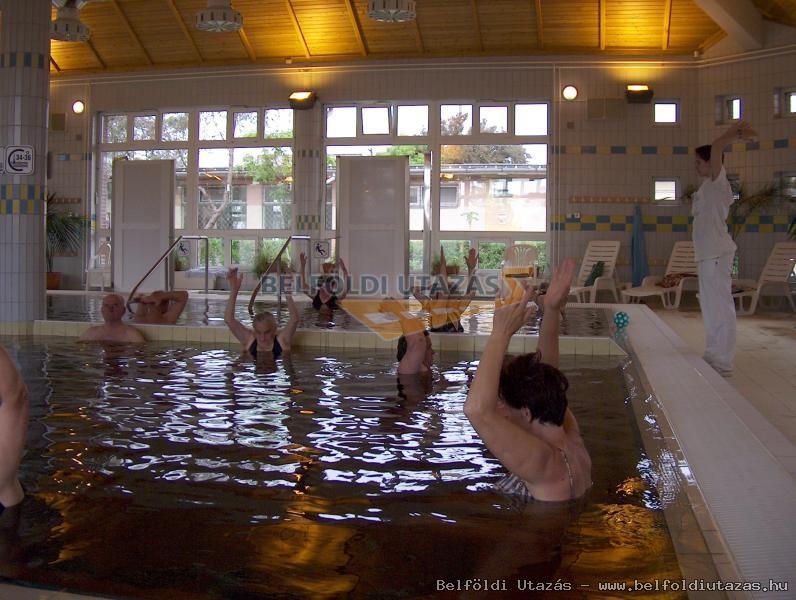 Püspökladányi Gyógyfürdő Egészségügyi Szolgáltató és Sportszervező Kft (2)