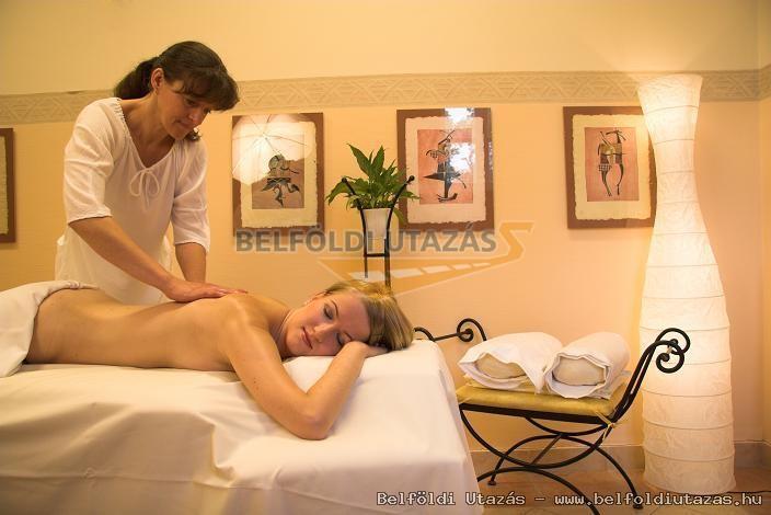 Romantik Hotel Szidónia Kastély (2)