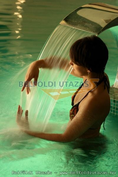 Art & Fit Hotel Kikelet Wellness (13)