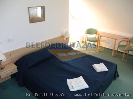 Club MenDan Apartmanház (3)