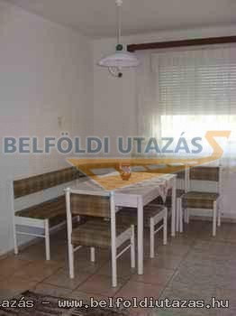 Boglárka Guesthouse (7)