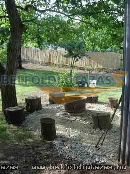 Boglárka Guesthouse (9)