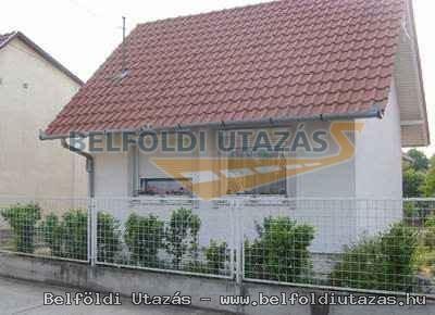 Gasthaus Boglárka (2)