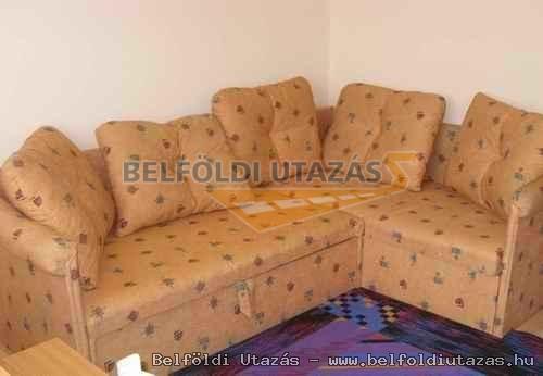 Boglárka Guesthouse (5)