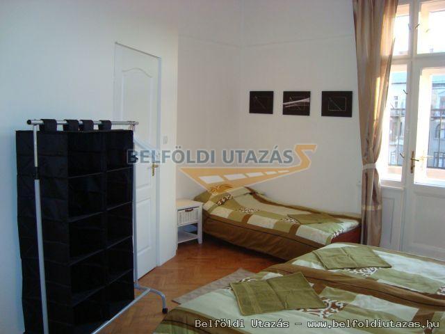 Amigo Vendégház / Guesthouse (8)