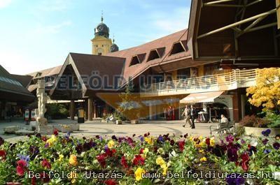 Best Western Hotel Kálvin *** (1)
