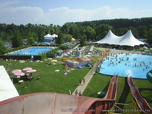 Kovács Hotel - Étterem és Apartmanház (15)