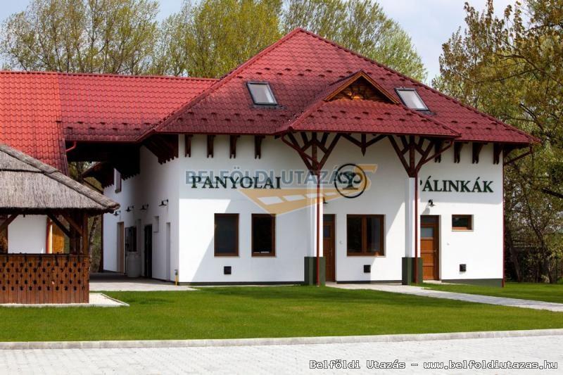 Kovács Hotel - Étterem és Apartmanház (28)