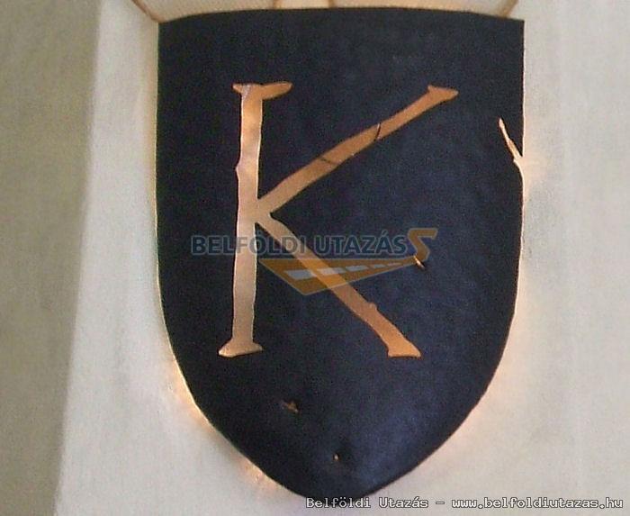 Hotel Kikelet Club *** (2)
