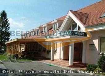 Hotel Lipa (1)