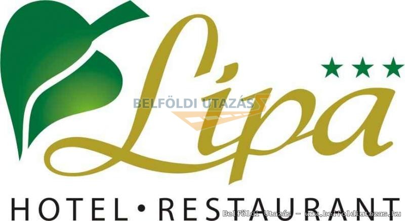 Hotel Lipa (2)